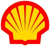 Product by Shell