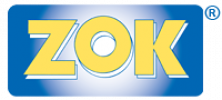 copy cropped zok logo